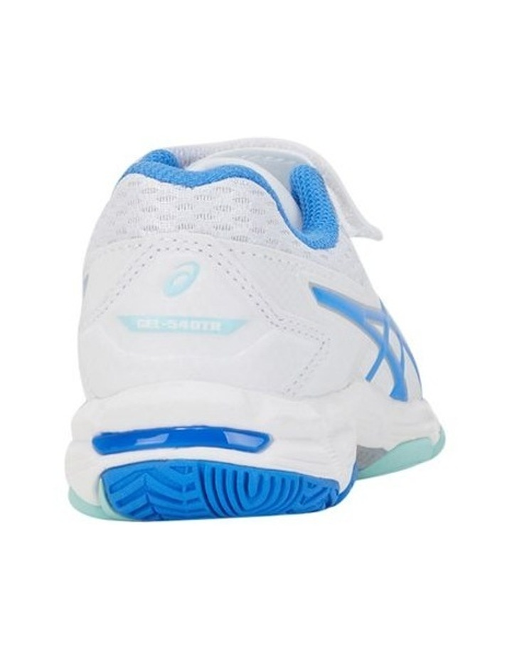 GEL-540TR Pre School Pre School Girls Shoes image 2