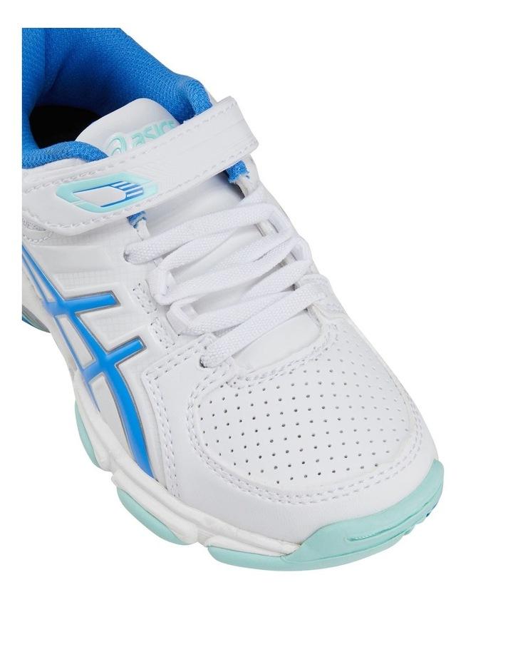 GEL-540TR Pre School Pre School Girls Shoes image 4