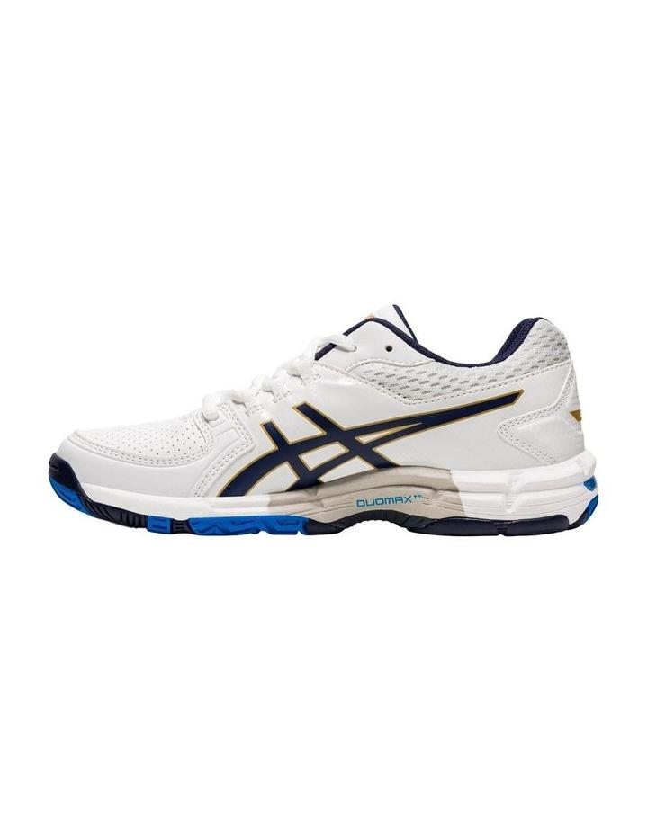 GEL-540TR Grade School Boys Sports Shoes image 2
