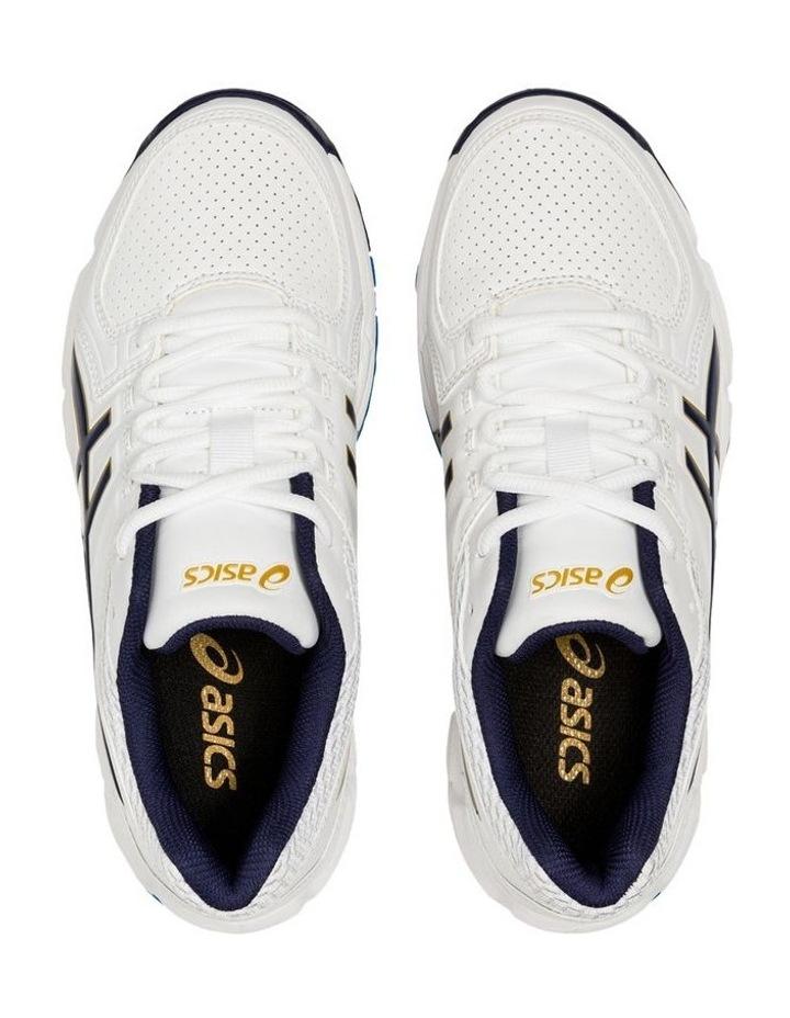 GEL-540TR Grade School Boys Sports Shoes image 3