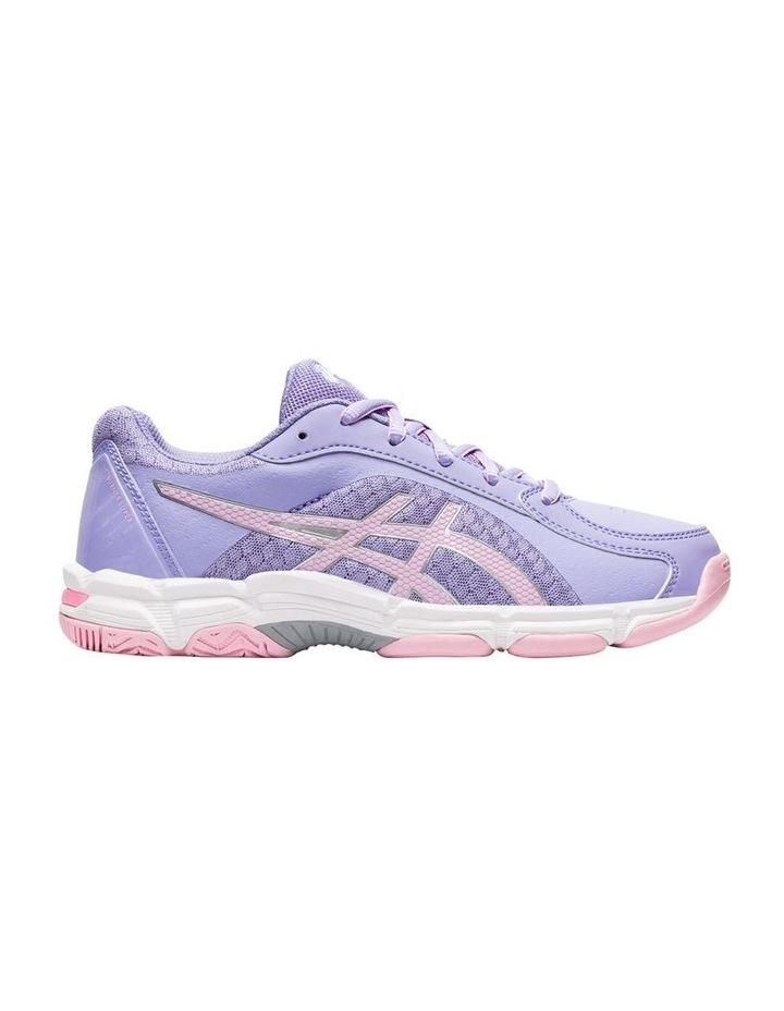 Netburner Super Grade School Sport Shoes image 1