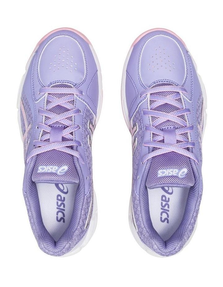 Netburner Super Grade School Sport Shoes image 3