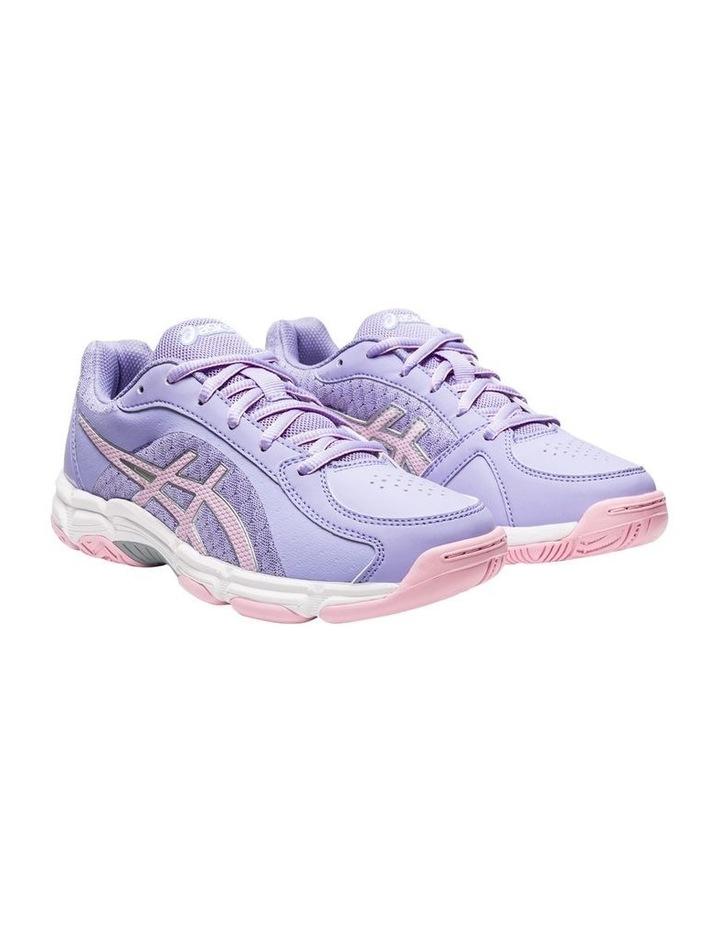 Netburner Super Grade School Sport Shoes image 4