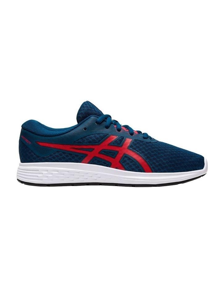 Patriot 11 Grade School Boys Sports Shoes image 1