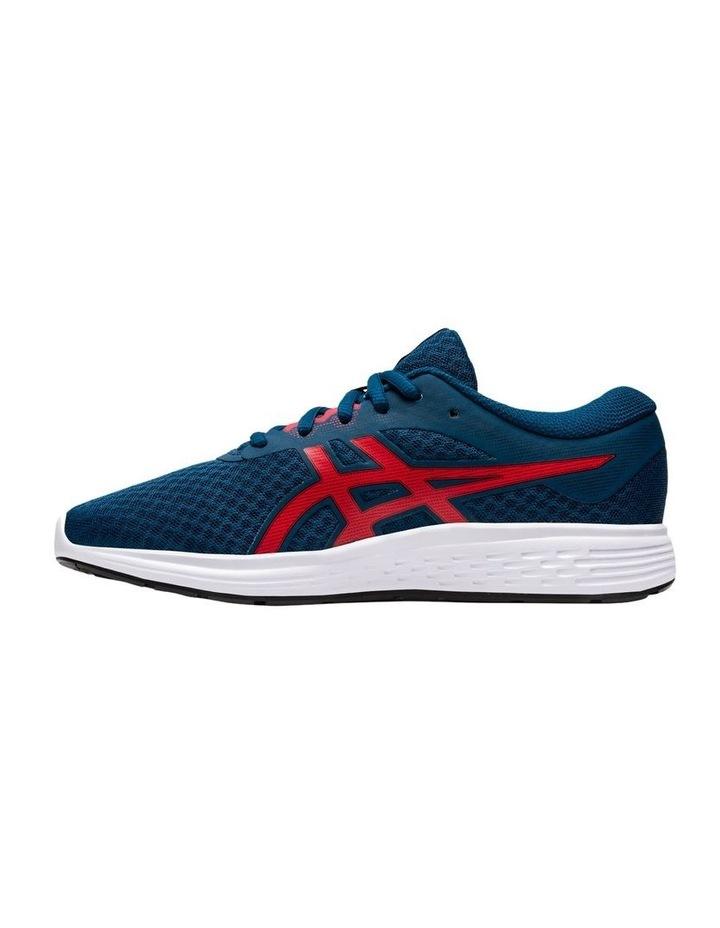 Patriot 11 Grade School Boys Sports Shoes image 2