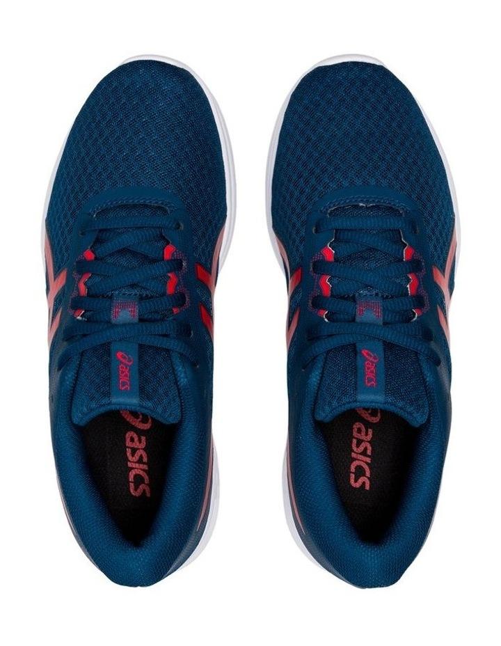 Patriot 11 Grade School Boys Sports Shoes image 3