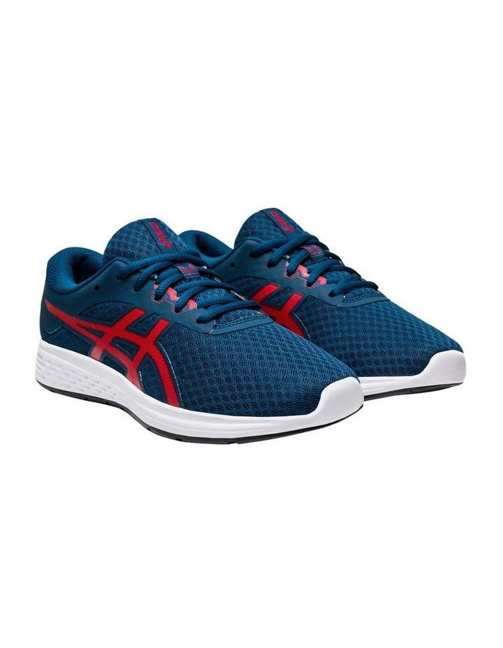 Patriot 11 Grade School Boys Sports Shoes image 4