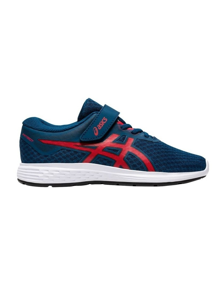 Patriot 11 Pre School Boys Sports Shoes image 1