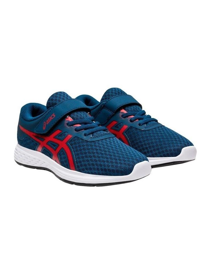 Patriot 11 Pre School Boys Sports Shoes image 4