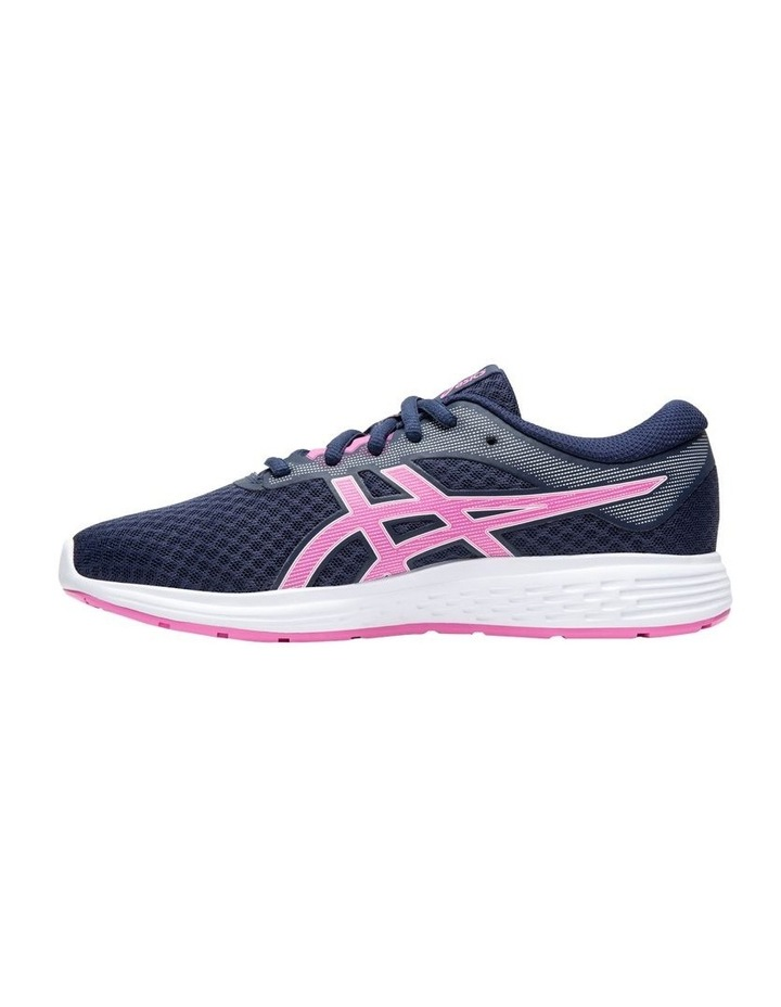 Patriot 11 Grade School Girls Sports Shoes image 2