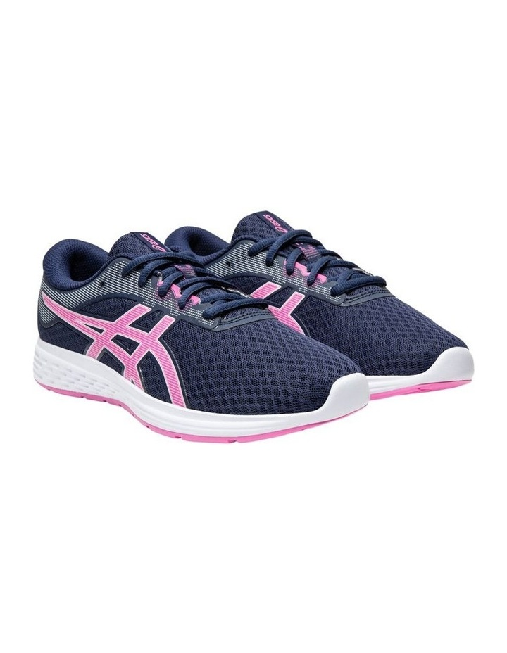 Patriot 11 Grade School Girls Sports Shoes image 4