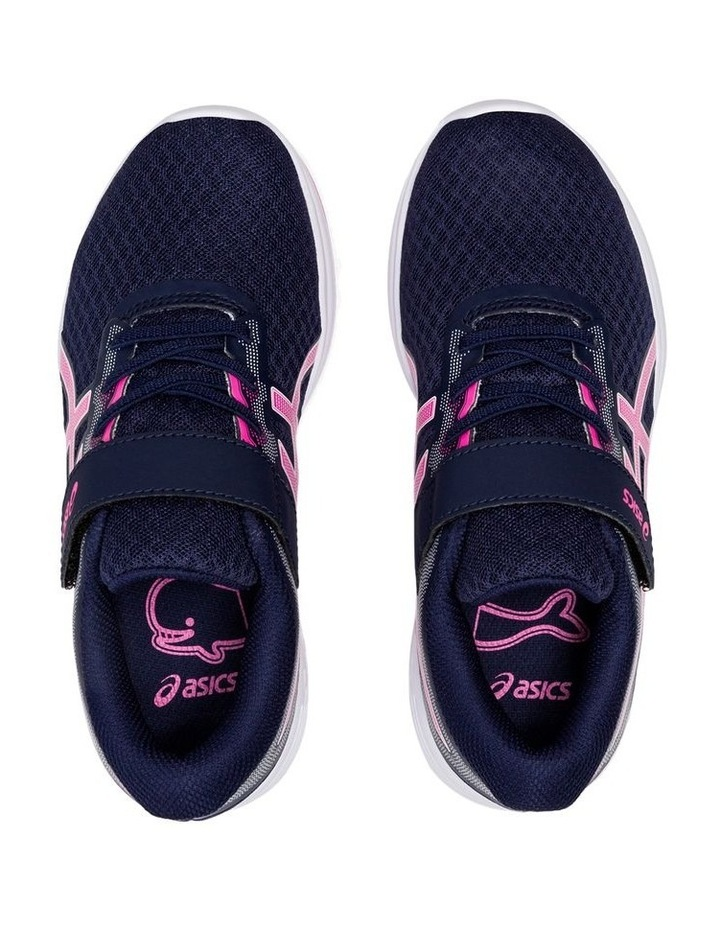 Patriot 11 Pre School Boys Sports Shoes image 3