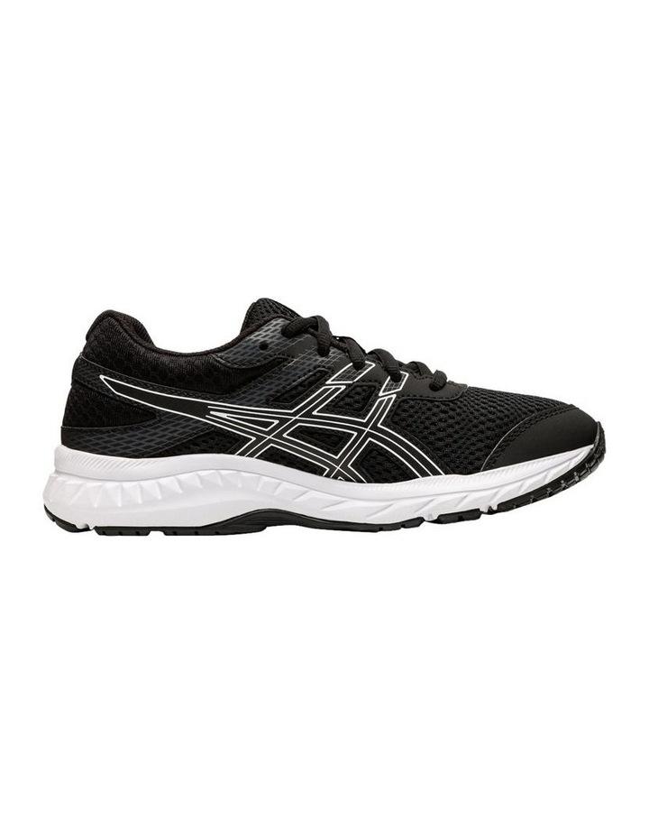 Contend 6 Grade School Boys Sports Shoes image 1
