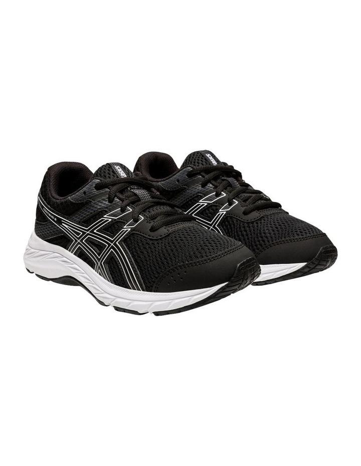 Contend 6 Grade School Boys Sports Shoes image 3