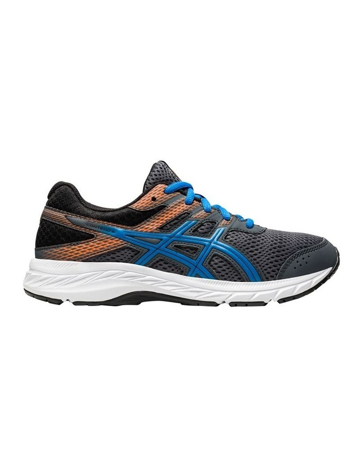 Contend 6 Grade School Sports Shoes image 1