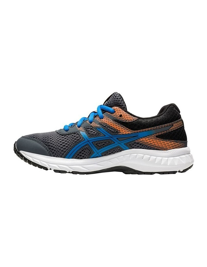 Contend 6 Grade School Sports Shoes image 2