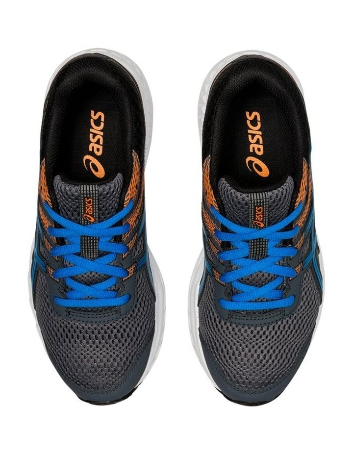 Contend 6 Grade School Sports Shoes image 3
