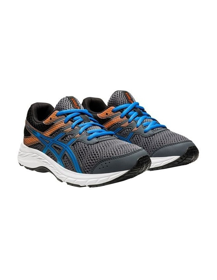 Contend 6 Grade School Sports Shoes image 4