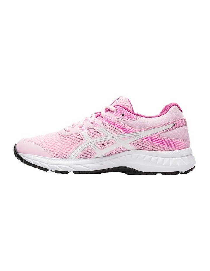 Contend 6 Grade School Girls Shoes image 2