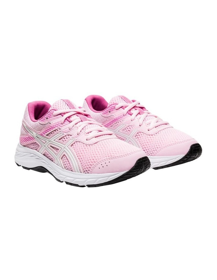 Contend 6 Grade School Girls Shoes image 4