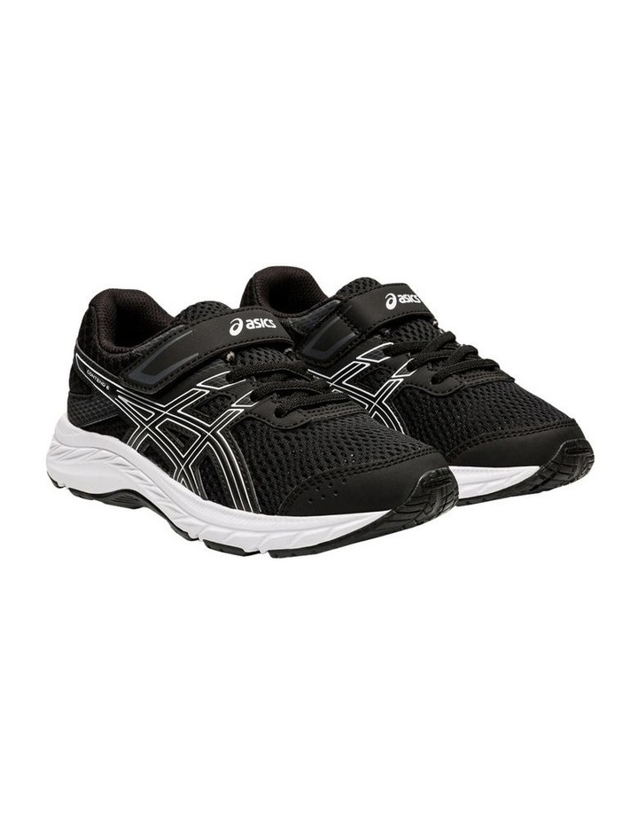 Contend 6 Pre School Boys Sports Shoes image 4