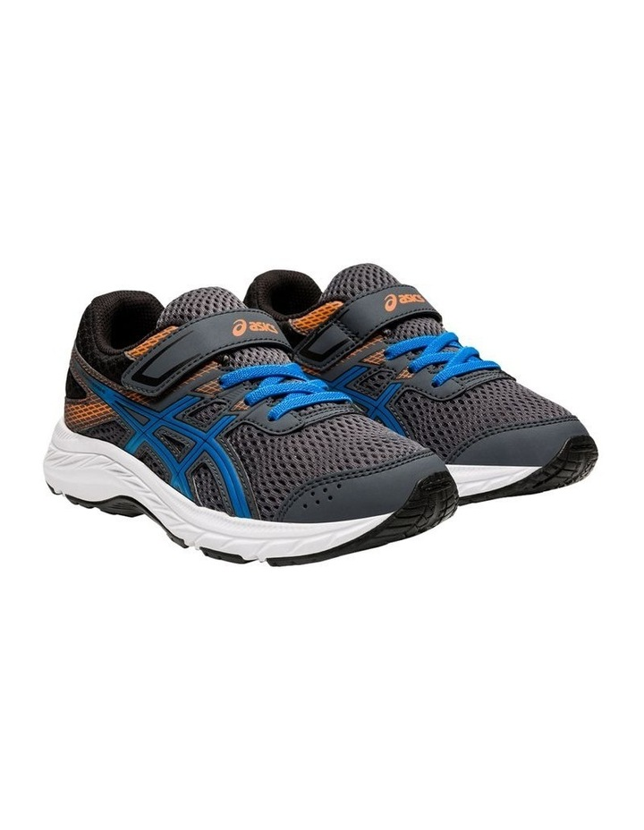 Contend 6 Pre School Boys Sports Shoes image 4