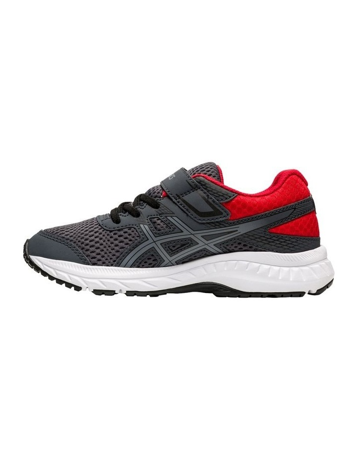 Contend 6 Pre School Boys Sports Shoes image 2