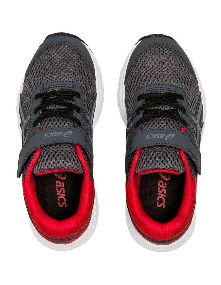 Contend 6 Pre School Boys Sports Shoes image 3
