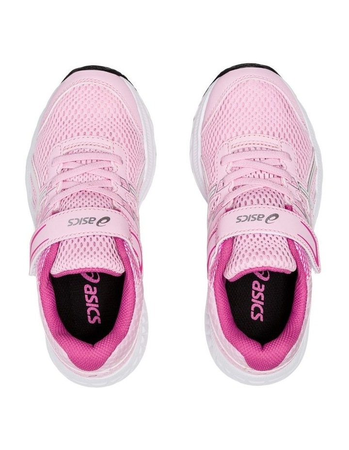 Contend 6 Pre School Girls Shoes image 3