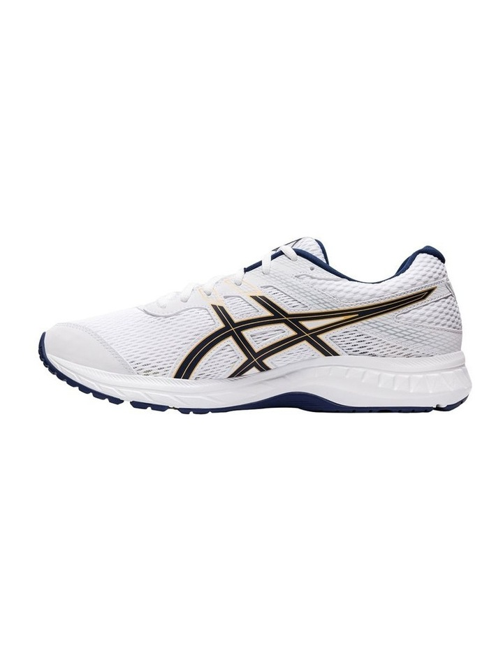 Gel-Contend 6 Sports Shoes image 2