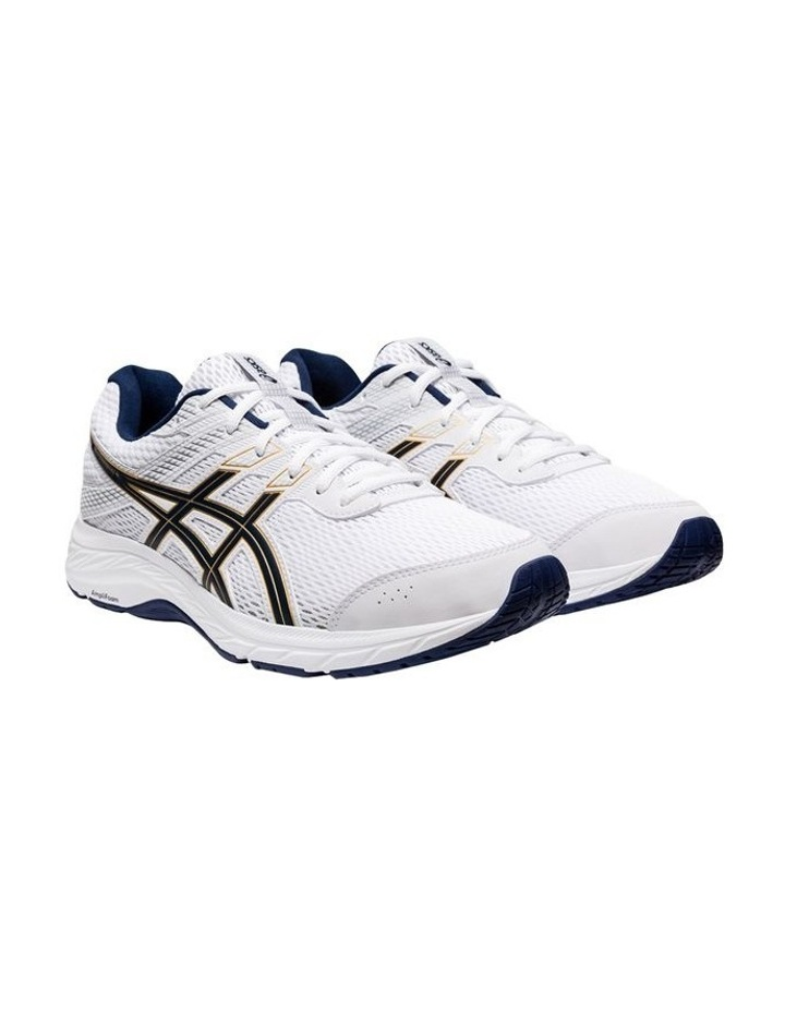 Gel-Contend 6 Sports Shoes image 4