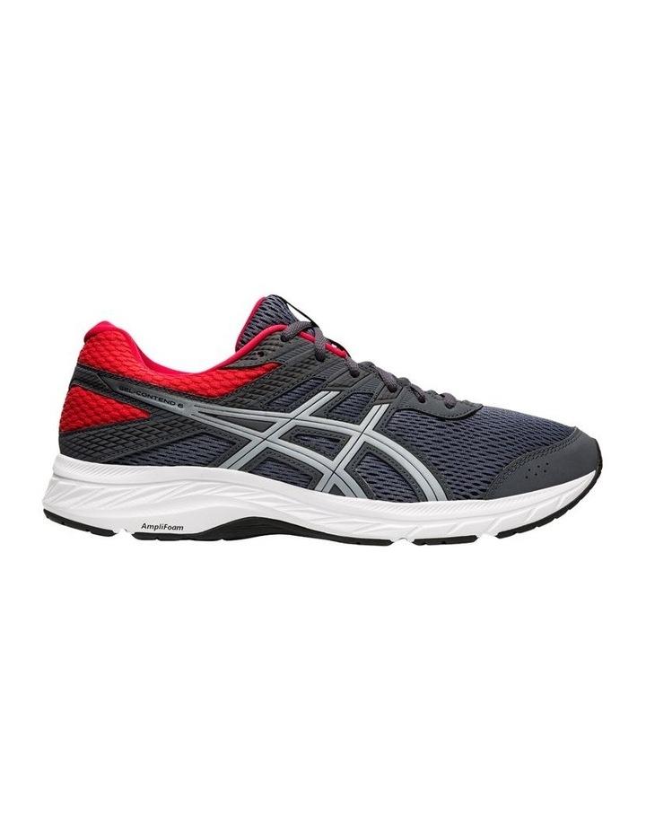 Gel-Contend 6 Sport Shoes image 1
