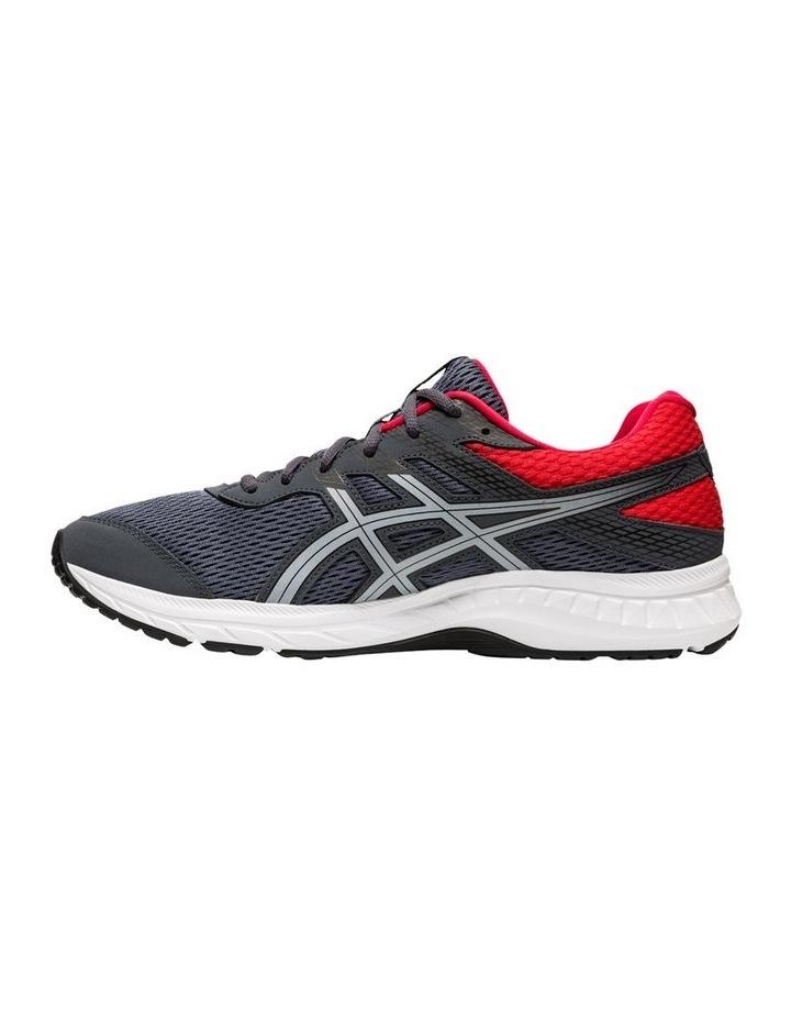 Gel-Contend 6 Sport Shoes image 2