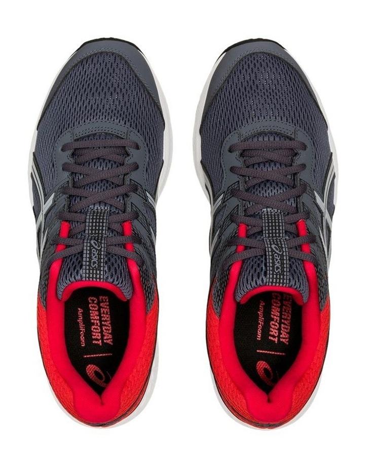 Gel-Contend 6 Sport Shoes image 3