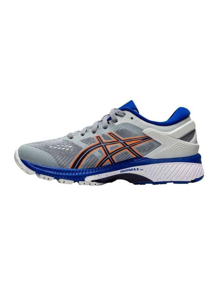 Gel-Kayano 26 Grade School Boys Sports Shoes image 2