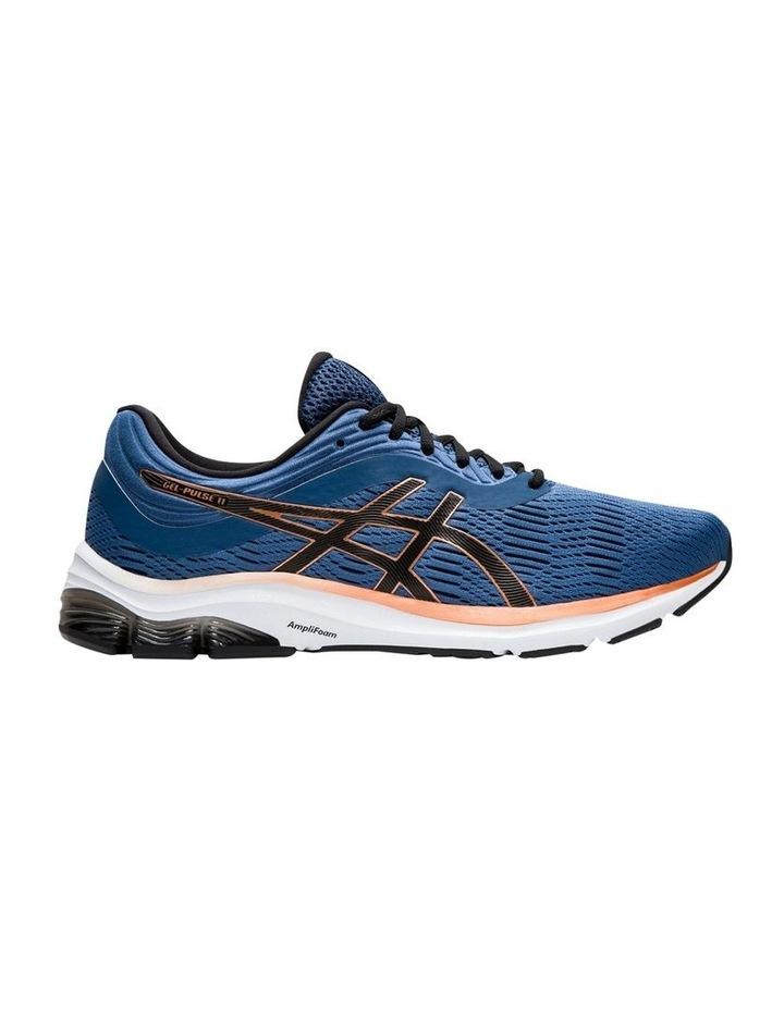 Gel-Pulse 11 Sports Shoes image 1