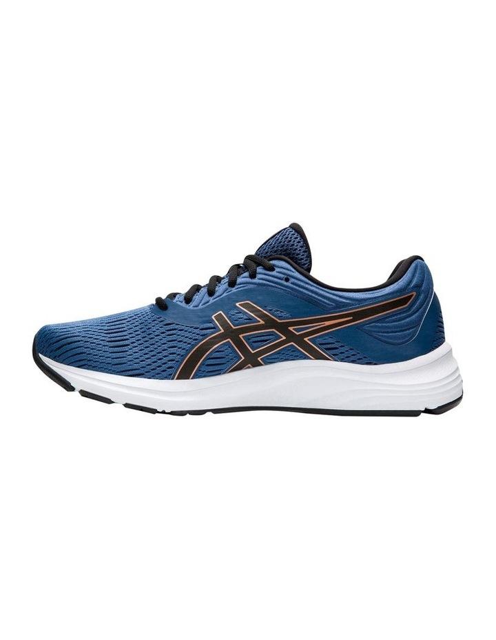 Gel-Pulse 11 Sports Shoes image 2