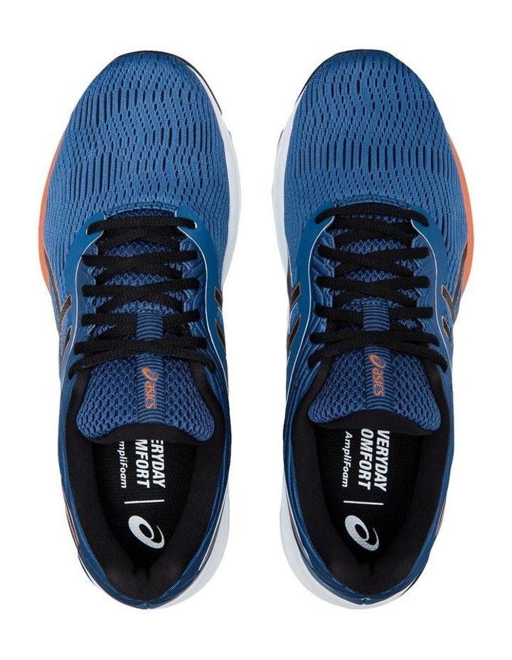 Gel-Pulse 11 Sports Shoes image 3