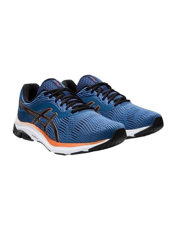 Gel-Pulse 11 Sports Shoes image 4