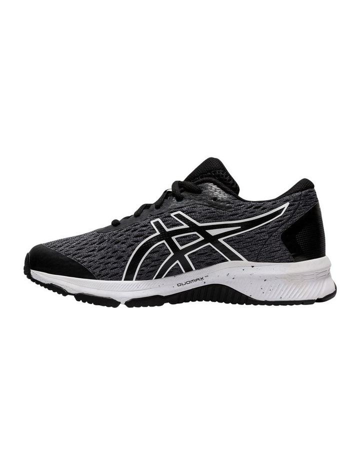 GT-1000 9 Grade School Boys Sports Shoes image 2