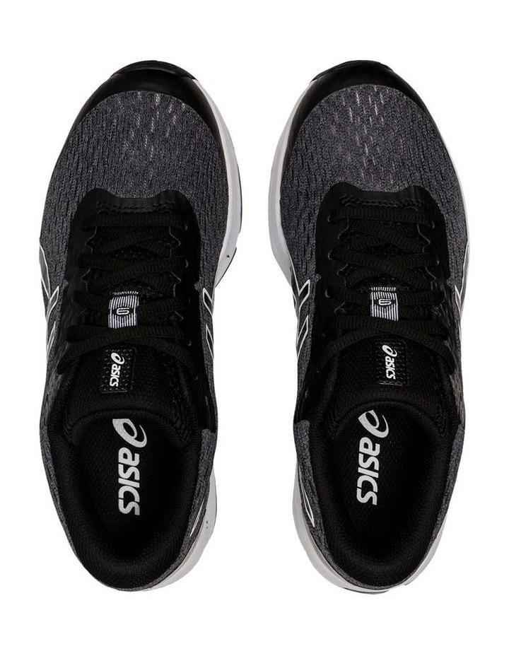 GT-1000 9 Grade School Boys Sports Shoes image 3