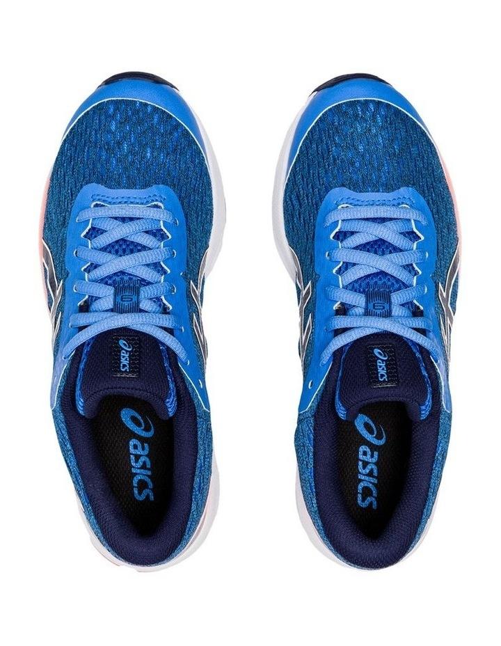GT-1000 9 Grade School Girls Sports Shoes image 3