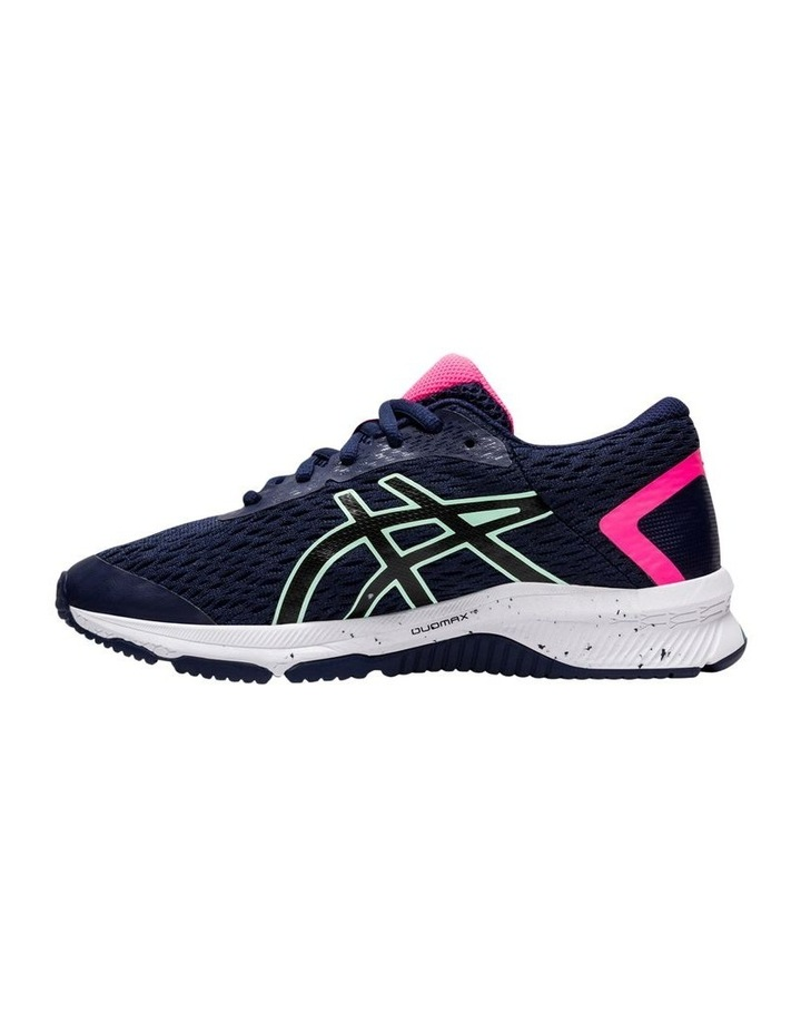 GT-1000 9 Grade School Girls Sports Shoes image 2