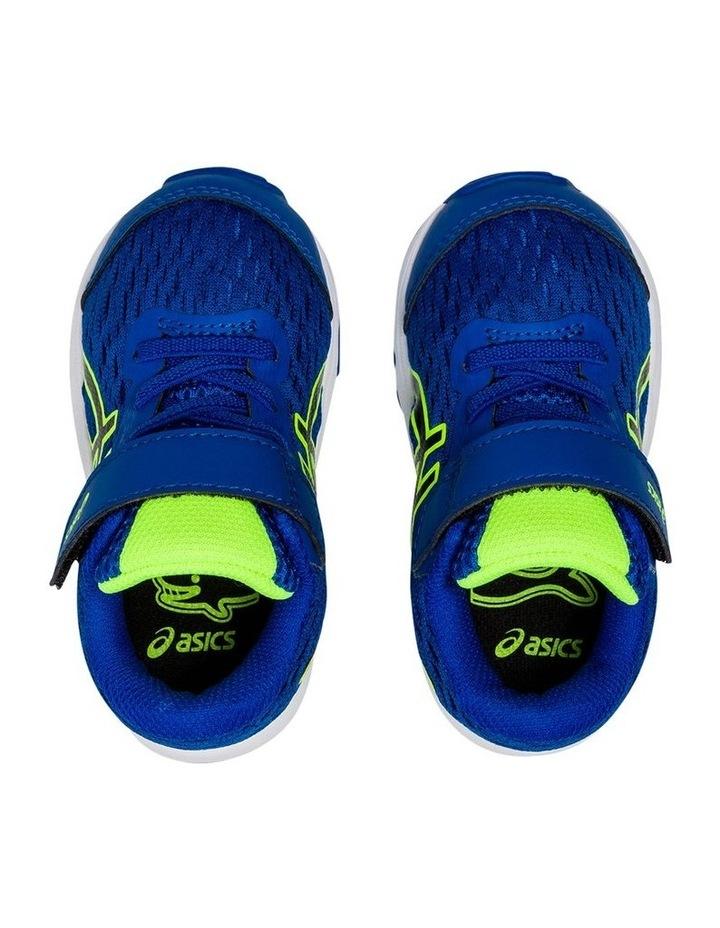 GT-1000 9 Infant Boys Sports Shoes image 3