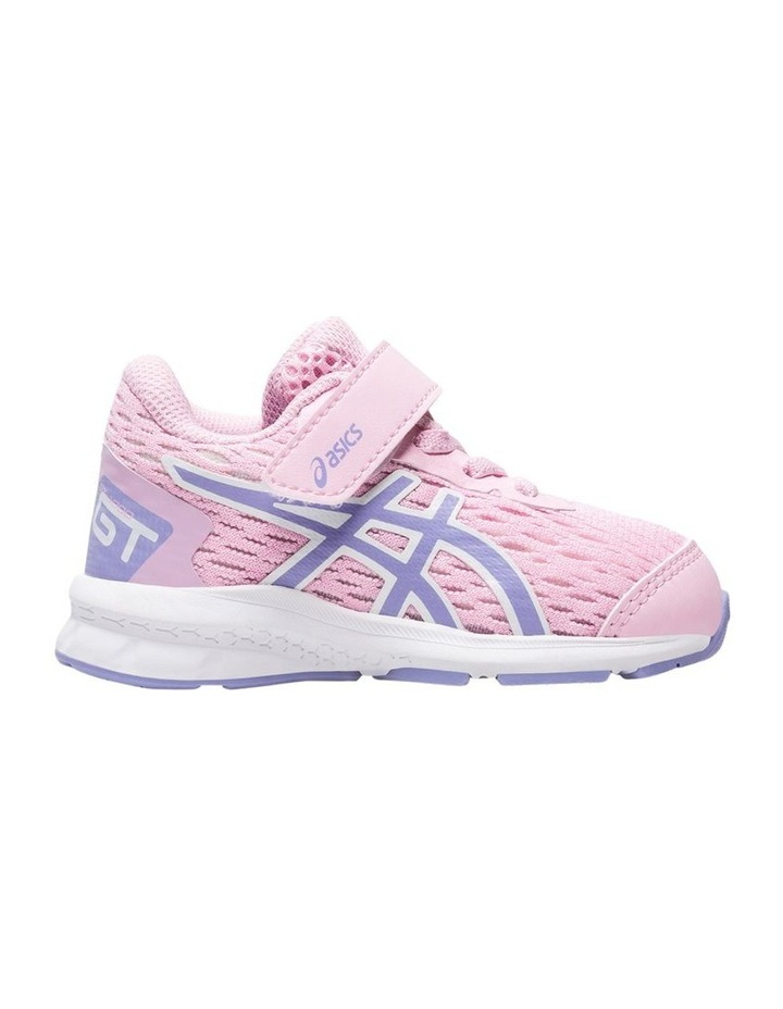 GT-1000 9 Infant Girls Sports Shoes image 1