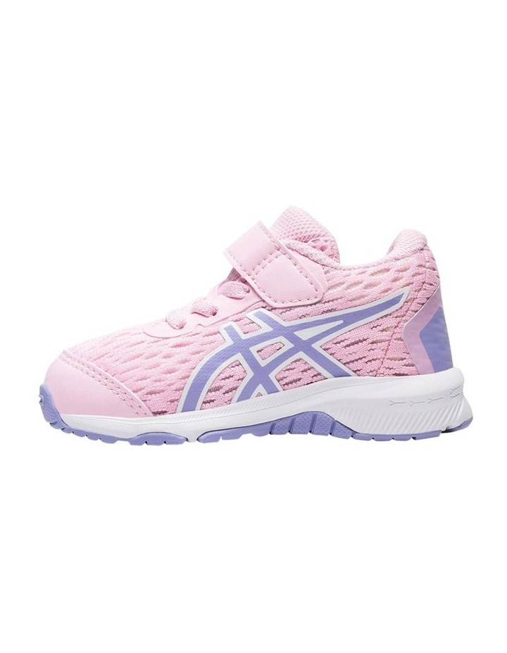 GT-1000 9 Infant Girls Sports Shoes image 2