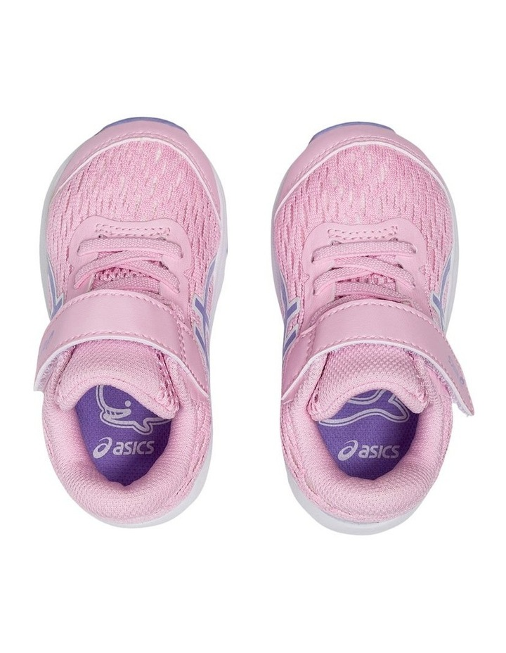 GT-1000 9 Infant Girls Sports Shoes image 3
