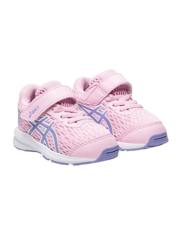 GT-1000 9 Infant Girls Sports Shoes image 4