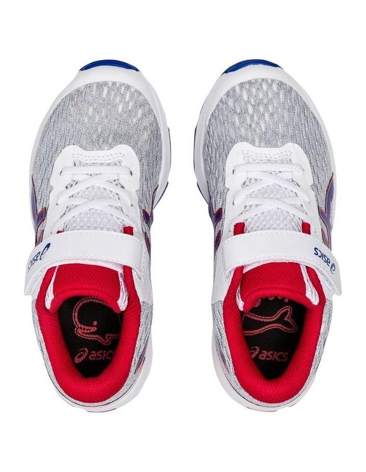 GT-1000 9 Pre School Boys Sports Shoes image 3