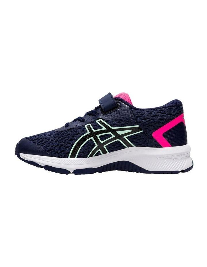 GT-1000 9 Pre School Girls Sports Shoes image 2
